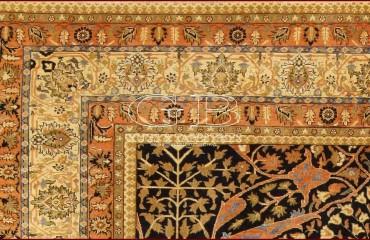 Teheran Woven Legends 302X222 141036359902 3