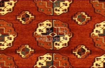 Tekke Woven Legends 290X217 141125052936 2