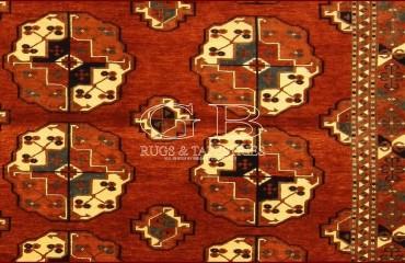 Tekke Woven Legends 290X217 141125052936 3