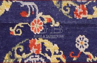 Tibetano Antico 152X78 141016260379 1