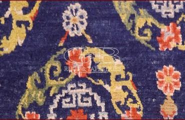 Tibetano Antico 152X78 141016260379 2