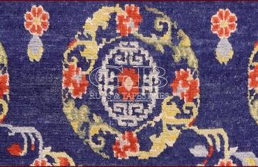 Tibetano Antico 152X78 141016260379 3