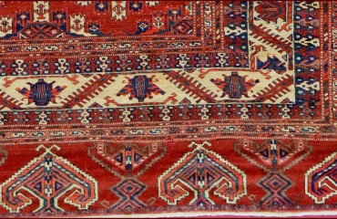 Yomut Bukhara 275X160 140534336473 1