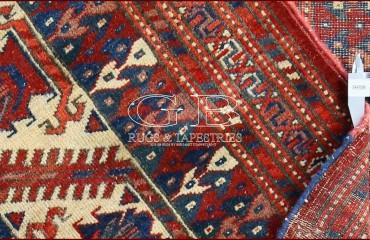 Yomut Bukhara 275X160 140534336473 2