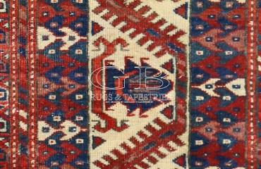 Yomut Bukhara 275X160 140534336473 5
