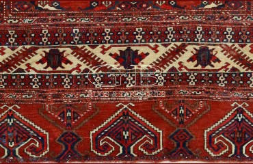 Yomut Bukhara 275X160 140534336473 6