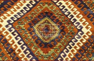 kazak Caucasico 235X175 141120939878 1