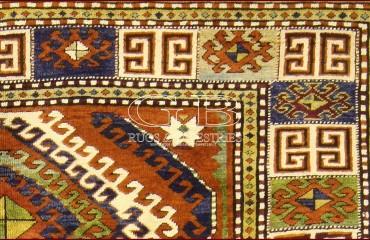 kazak Caucasico 235X175 141120939878 2
