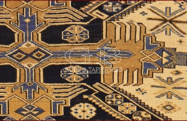 kuba Seikhur antico 200X125 140702238242 2