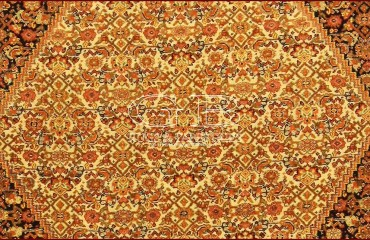 senneh sette colori 210X140 141201162211 4