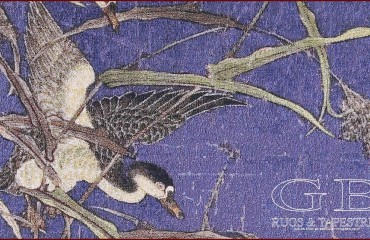 Arazzo Ducks 141414065417 2