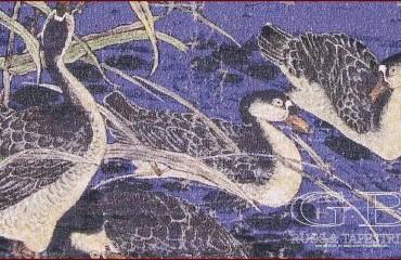 Arazzo Ducks 141414065417 3