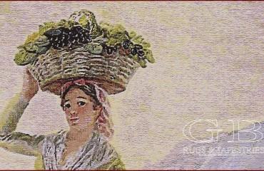 Arazzo Fiandre Goya 141414068942 1