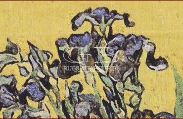Arazzo Fiandre Van Gogh 141414068220 1