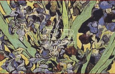 Arazzo Fiandre Van Gogh 141414068220 3