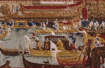 Arazzo Venise 141500344950 2