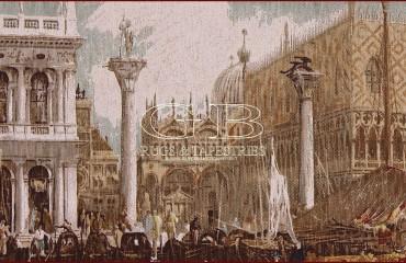 Arazzo Venise 141500344950 3