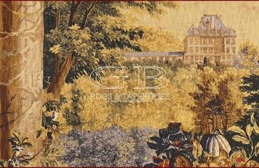 Arazzo Versailles 141500940691 2