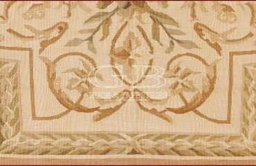 Aubusson 244x168 141315168151 2