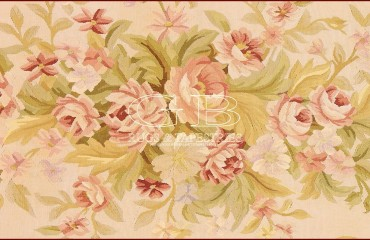 Aubusson W. Legends 141315169809 1