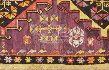 Azerbaijan Kilim 350x123 141309336089 1