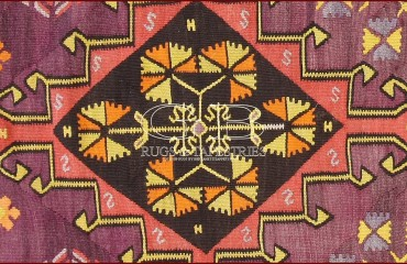 Azerbaijan Kilim 350x123 141309336089 3