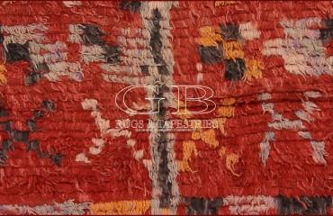 Berbero Boujad 141334637862 6