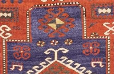 KAZAK FACHRALO 182 X 140 141525241432