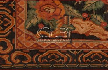 Karabag Kilim 141320840031 3