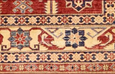Kazak 141604136169 3