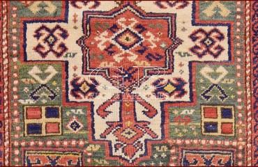 Kazak Antico 141524765693 1