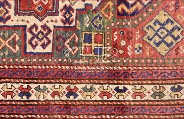 Kazak Antico 141524765693 3