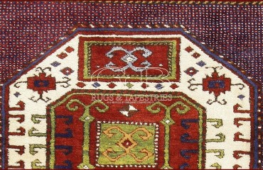 Kazak Karaciof 215x170 141230756073 2
