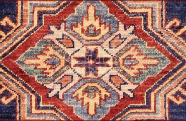 Kazak Uzbek 141525262303 1