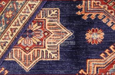 Kazak Uzbek 141525262303 3