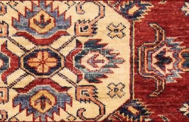 Kazak Uzbek 141525262426 1
