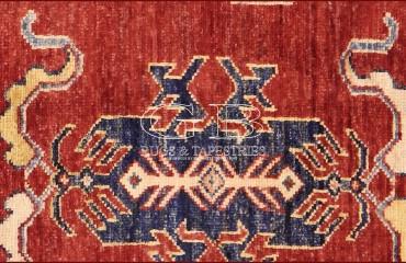 Kazak Uzbek 141525262426 2