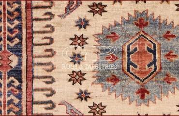 Kazak Uzbek 141525262690 2