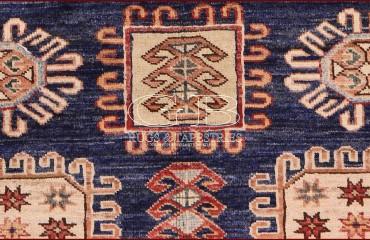 Kazak Uzbek 141525262690 3