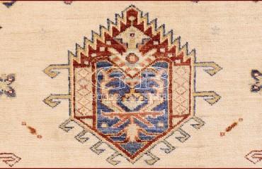 Kazak uzbek 141525262811 3