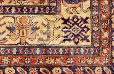Kazak uzbek 141604146551 1