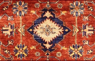 Kazak uzbek 141604146551 3