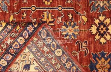 Kazak uzbek 141604146551 5