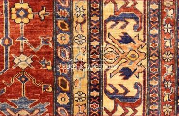 Kazak uzbek 141604146551 6