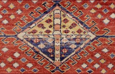 Kazak uzbeko 141525263330 1