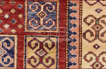 Kazak uzbeko 141604239837 2