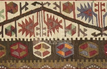 Kilim Anatolia 141328344163 1