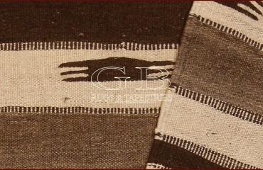 Kilim Berbero Haik 141435137970 1