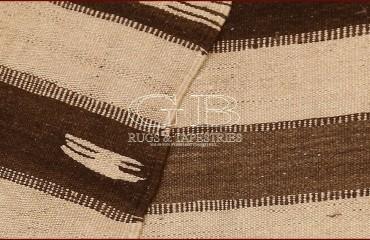 Kilim Berbero Haik 141435137970 2