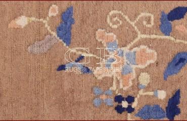 Pechino antico 141604137598 3